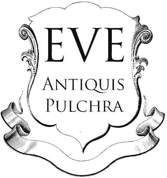European Vintage Emporium