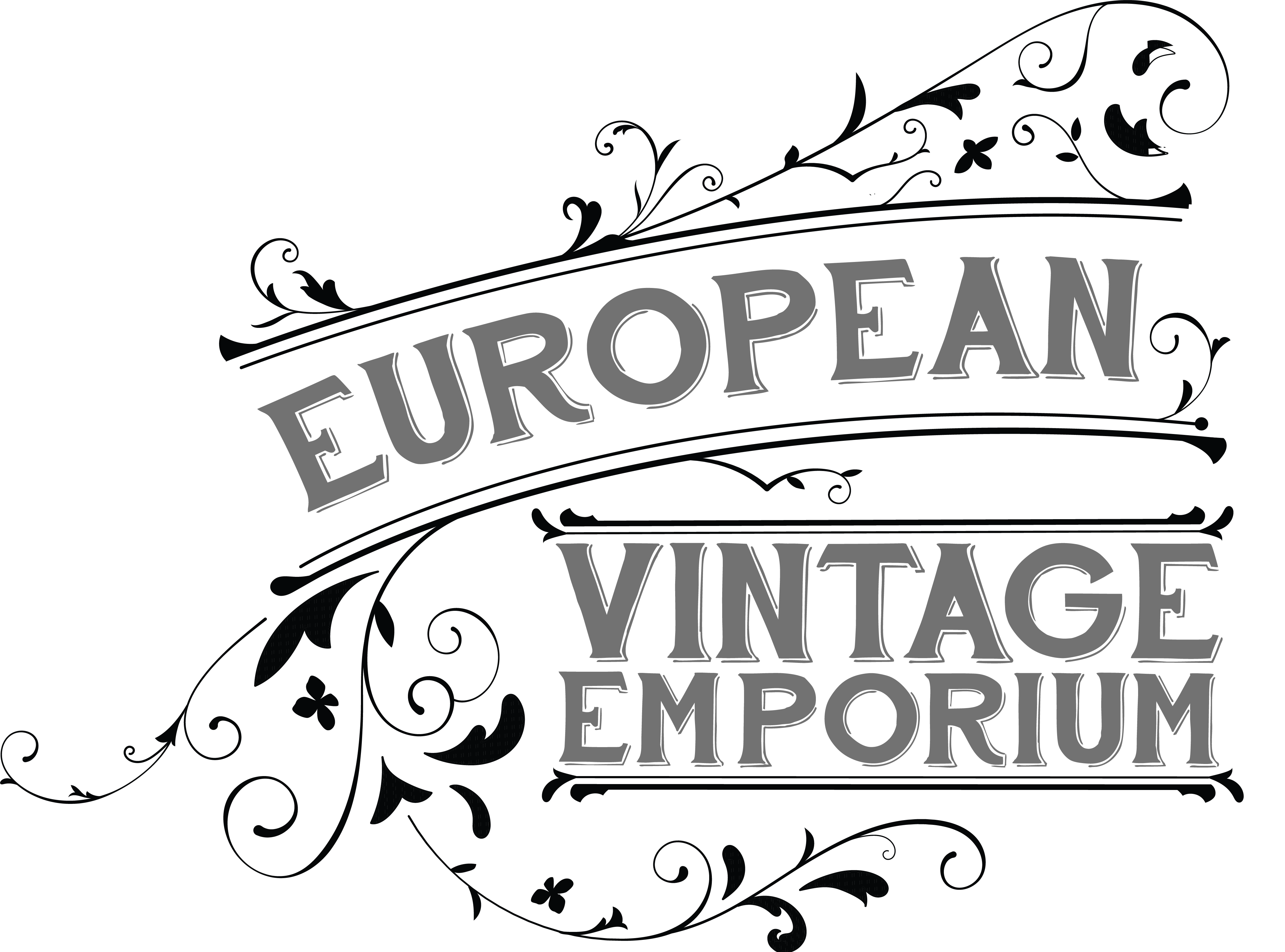 European Vintage Emporium